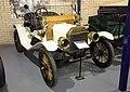 Ford Torpedo 1912.jpg