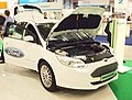 Ford electric car.jpg