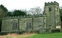 Foremark, St Saviour, South Derbyshire.jpg