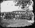 Foremen and Superintendents of U.S. Military Railroad - NARA - 528944.tif