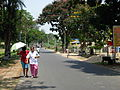 Foreshore Road - New Digha 0141.JPG