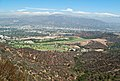 Forest Lawn and Verdugo Mountains.jpg