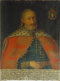 Forgách Zsigmond nádor.png