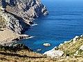 Formentor - panoramio (8).jpg