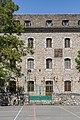 Former Abbey in Sainte-Enimie 02.jpg