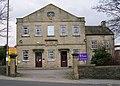 Former Nonconformist Chapel - Richardshaw Lane - geograph.org.uk - 367196.jpg