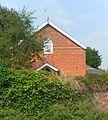 Former Providence Strict Baptist Chapel, Hadlow.JPG