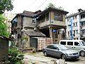 Former Residence of Tan Yankai in Chengxian Road 01 2011-05.JPG
