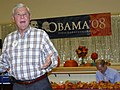 Former U.S. Senator Bob Graham speaking at an Obama campaign rally at the Tallahassee Senior Center.jpg