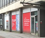 Former post office, Lincoln Square, Manchester.jpg