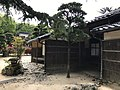 Former residence of Sugi Family in Shoin Shrine 4.jpg