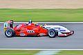 Formula 3 Cup Car 2.jpg