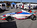 Formula Lista junior car (side view).JPG