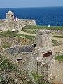 Fort-la-Latte - panoramio (28).jpg