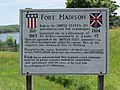 Fort Madison image 6.jpg