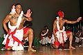Fort Polk celebrates Asian American & Pacific Islander month 150520-A-DZ345-006.jpg