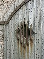 Fort Sabina detail poort munitieopslagplaats 100MLT11-PICT0041.jpg