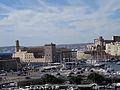 Fort Saint-Jean et Eglise St-Laurent.JPG
