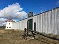 Fort Union Trading Post National Historic Site (37e4b373-eb06-4d7c-a5de-6ba1007428ca).jpg