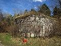 Fort VII Twierdzy Modlin - panoramio.jpg