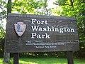 Fort Washington Park-9 (3656953567).jpg