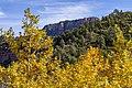 Fossil Springs Trail (November 13, 2017) (38451792131).jpg