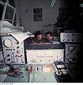 Fotothek df n-17 0000060 Elektronikfacharbeiter.jpg