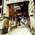Fotothek df n-34 0000280 Metallurge für Walzwerktechnik, Stabwalzwerk.jpg