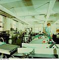 Fotothek df n-35 0000009 Facharbeiter für buchbinderische Verarbeitung.jpg