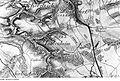 Fotothek df rp-a 0590029 Triebischtal-Taubenheim. Oberreit, Sect. Dresden, 1821-22.jpg