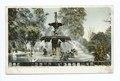 Fountain in Forsyth Park, Savannah, Ga (NYPL b12647398-67668).tiff
