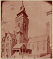 Fourth County Prison 1883 Greensburg.png