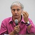 Frédéric Boccara.jpg