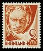 Fr. Zone Rheinland-Pfalz 1948 32 Ludwig van Beethoven.jpg
