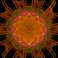 Fractalmandala2 alexa szlavics.jpg