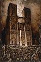 François-Nicolas Chifflart - Attaque de Notre-Dame.jpg
