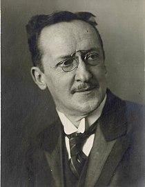Fran Govekar 1920.jpg