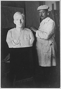 Franc Berneker 1910s.jpg
