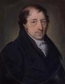 Franc van der Goes (1772-1855), burgemeester van Loosduinen.png