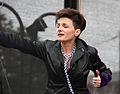 Franca Morgano-ColognePride 2011-7543.jpg