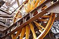 France-000306 - Lift Wheel (14525189679).jpg