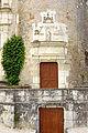 France-001540 - Keep Doors (15291032217).jpg