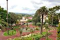 France-002842 - Botanical Garden Grasse (16004873285).jpg
