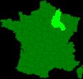 France-Region-Champagne-Ardenne-localisation.png