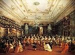 Francesco Guardi - Das venezianische Galakonzert.jpg