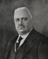 Francesco Saverio Nitti 1919.png