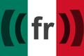 Francese.png