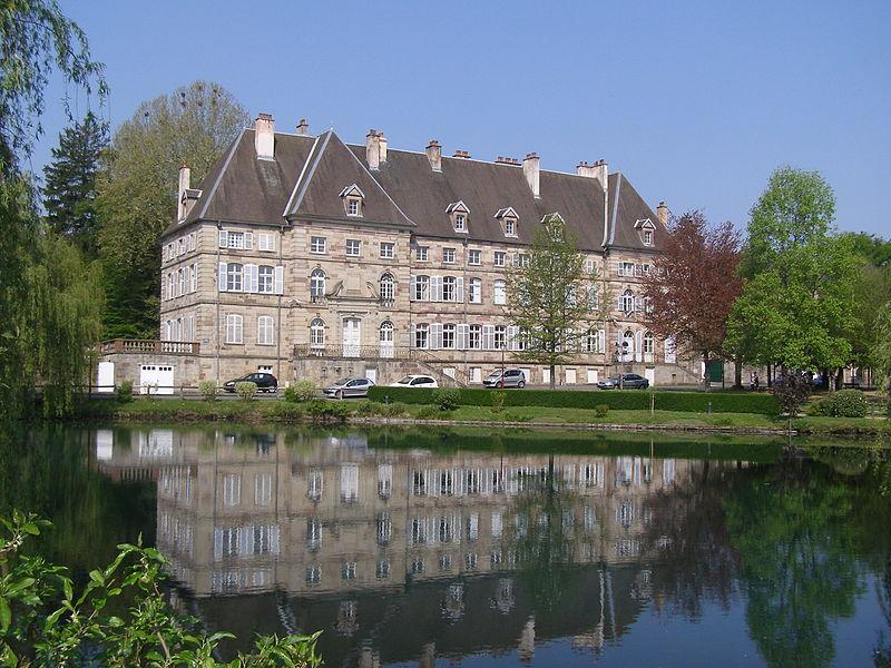 Franche-Comté (avril 2011) 106.jpg