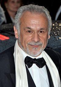 Francis Perrin Cannes 2012.jpg