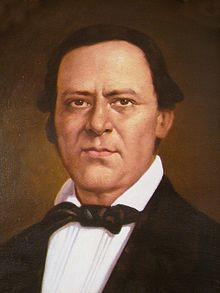 Francisco María Oreamuno Bonilla.JPG